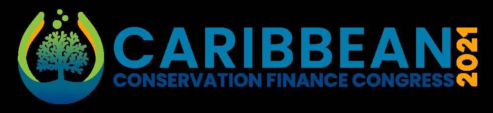 Caribbean Conservation Finance Congress